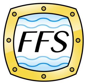 Förderverein Freibad Sprockhövel e.V.