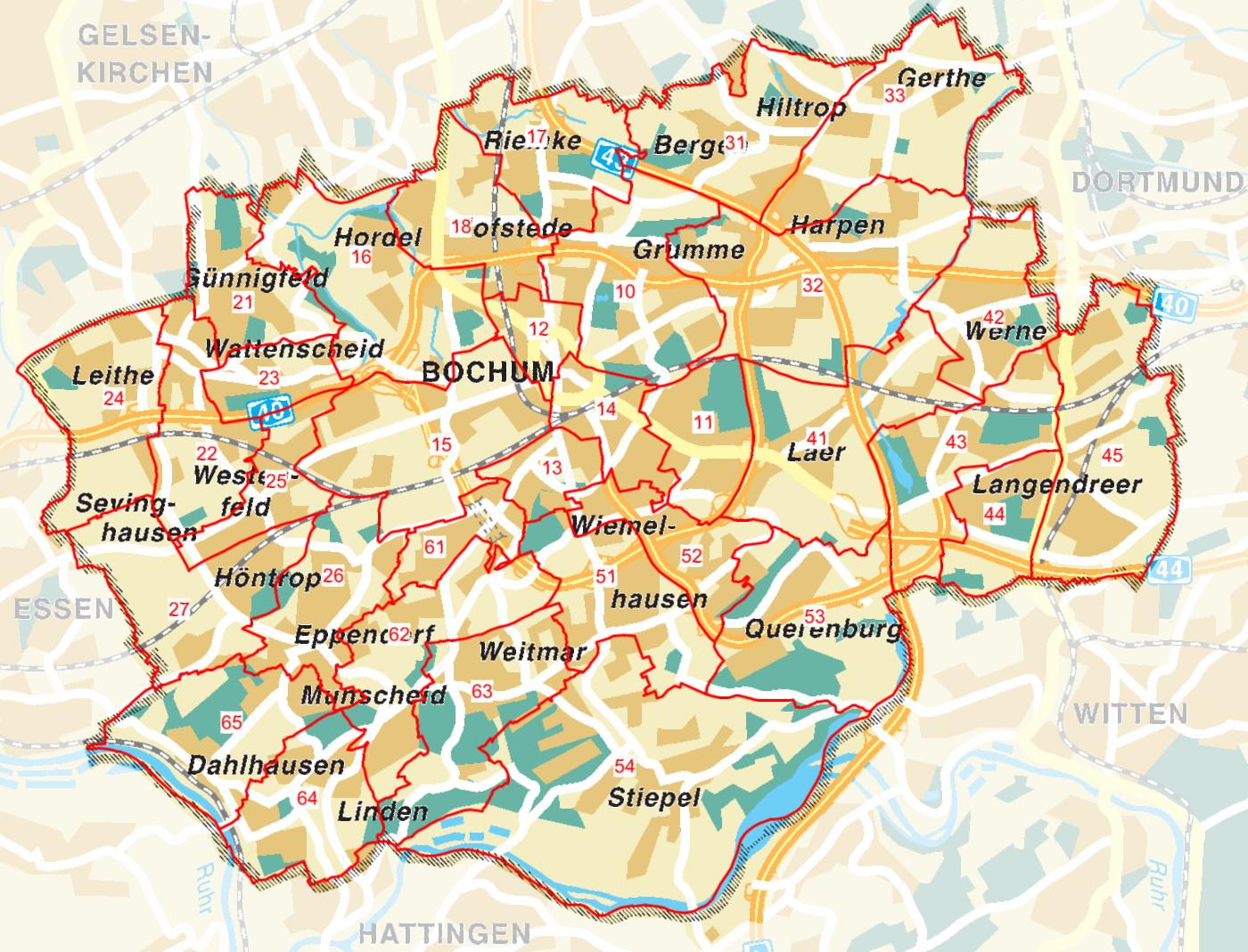 Wahlbezirke 2014_gross