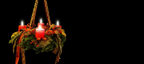 advent-3001339_1920