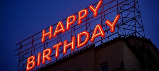 happy-birthday-618601_1920