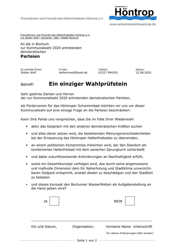 2020-08-22 Wahlprüfstein FuF_1