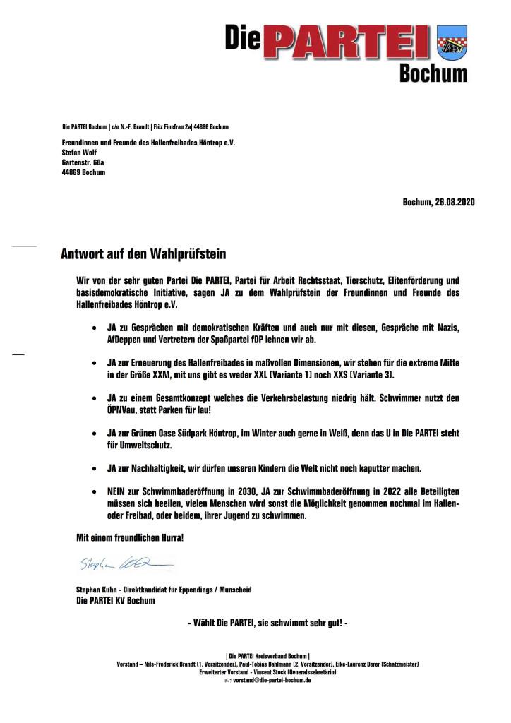 Antwort Wahlprüfstein_1