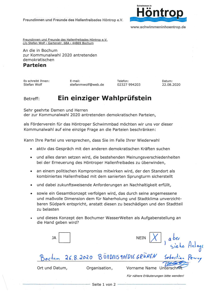 Wahlprüfsteine_FuF-HFB-Höntrop_1